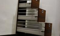 Atlas  votre gamme de meubles de salon et de salle à manger