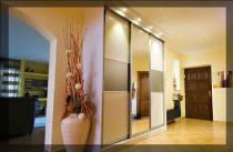 szafy Ekki Design